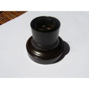 ring-grip